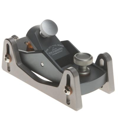 Mini rabot de paume HP-8 Bridge City Tools