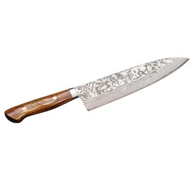 Couteau De Cuisine Japonais Gyotu Bordet Fr
