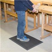 Tapis anti-fatigue ECO